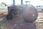 1948 International Harvester M