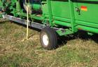 EZ-Trail 680 Header Trailer