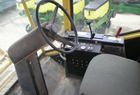 1991 New Holland 1499
