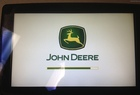 2012 John Deere 1800 Display