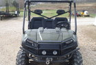 2010 Polaris 800 XP