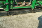 Harvesthand HEAD TRANSPORT TRAILER 30FT