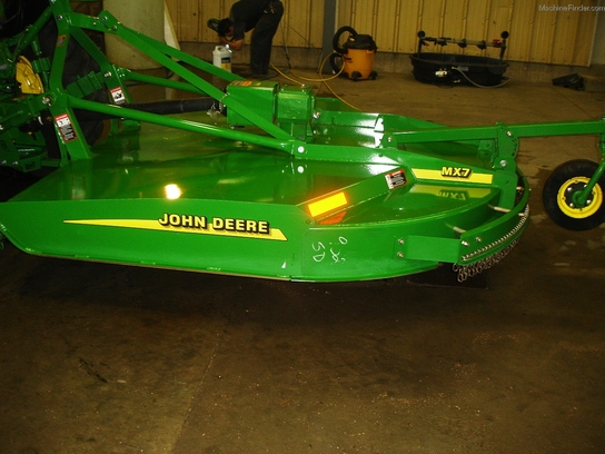 john deere 709 rotary mower john deere 709 rotary mower car interior car interior design. Black Bedroom Furniture Sets. Home Design Ideas