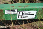 Houck HITCH