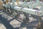 Orthman 12 ROW ROD WEEDER