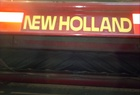 2003 New Holland 488
