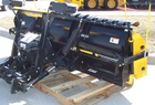 2012 Other Snoway Revolution Truck Snow Plow, demo model with reduced price