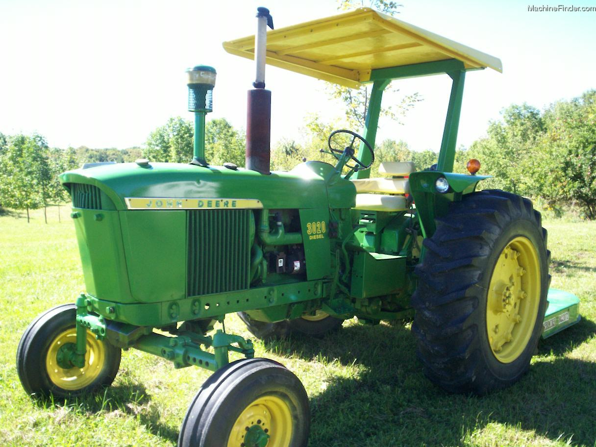Steiner Tractor Fenders : John deere parts aftermarket steiner tractor inc