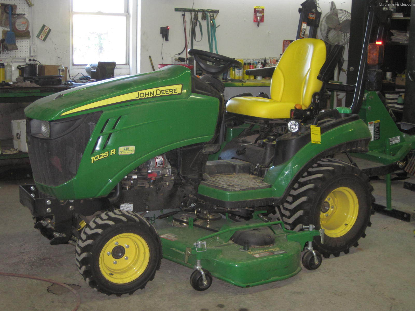 312e also New vehicle detail in addition 1025 John Deere Engines Oils as well Pins And Bushings Tractor also Farmall Cub Wiring Harness Replacement. on john deere yanmar engine parts