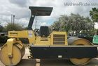 2008 Bomag BW9AS
