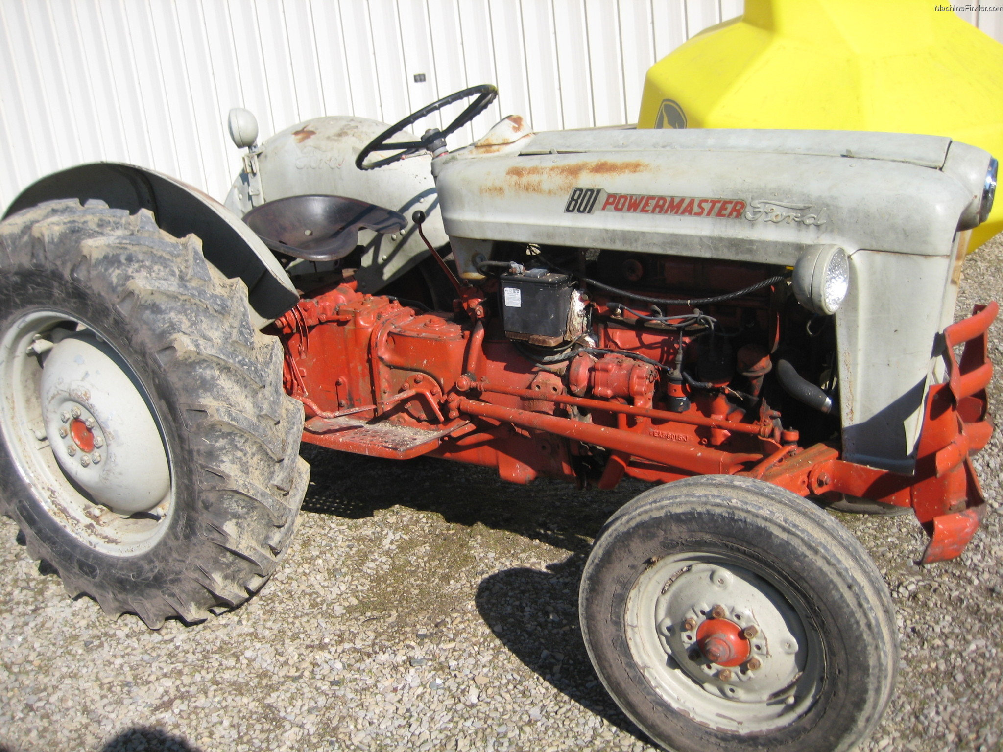 ford tractor serial number location  ford  get free image