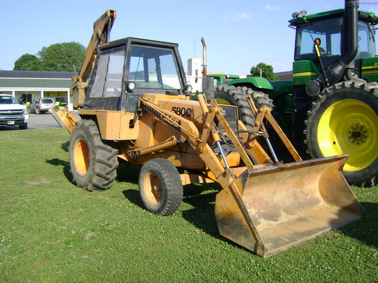 case 580d wiring diagram related keywords suggestions case wiring diagram for case 680 backhoe get image about