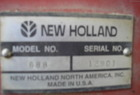 2001 New Holland 688