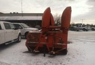 Other FAIR 3PT SNOWBLOWER