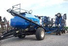 2005 New Holland SD440