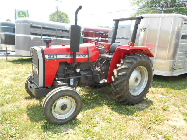 A as well S L also Eab F Da Aad C Bac D Massey Tractor Tractor Parts likewise Ferguson North America Spare Parts Within Massey Ferguson S Tractor Parts Diagram besides Huge. on massey ferguson 231s tractor parts
