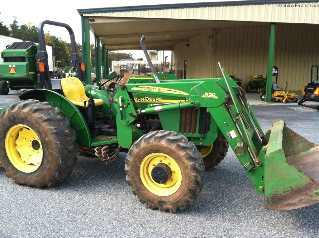 All Tractor Parts : John deere tractor parts all states ag used autos post