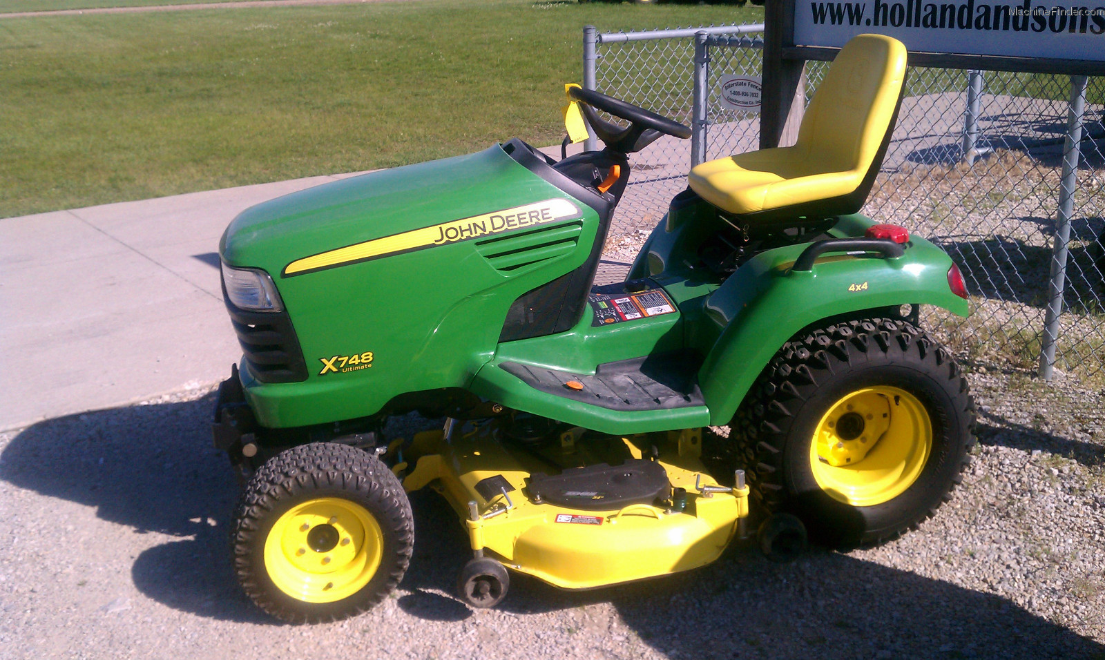 John Deere 944 http://www.machinefinder.com/ww/en-US/machine/2286284