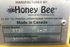 Honey Bee 30'