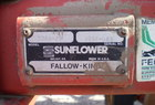 1992 Sunflower 3040-028
