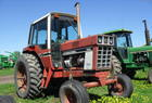 1979 International Harvester 986
