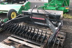 2002 Frontier SILAGE DEFACER