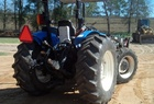 2004 New Holland TN60A