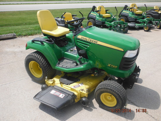 7226862_large X John Deere Wiring Schematic on f725 headlight, g110x, x595 4wd, gator 6x4, e110 lawn mower, for 210le,