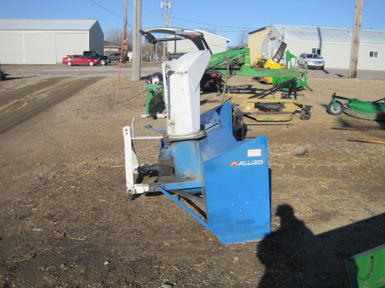 Original ad 1980 massey ferguson 255 diesel 3 point hitch cab images frompo for Craigslist duluth farm and garden