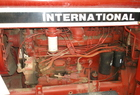 1976 International Harvester 886
