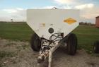 DEMPSTER CLIPPER 250 Dry Fertilizer Applicator
