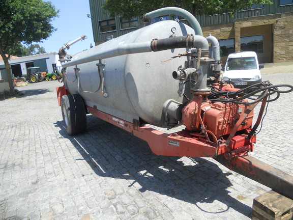 Other Herculano CH7000