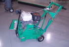 Other EDCO DS16A-13H GAS POWERED WALK BEHIND CON SAW AVAIL FOR RENT