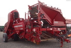 2009 Other Spudnik 6440 Harvester