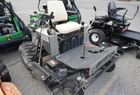 1998 Dixie Chopper XW2200