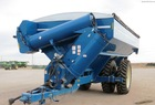 2006 Kinze 1050RC