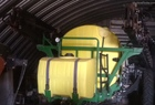 2009 Schaben 1600 SPRAYER W/ 80' BOOMS