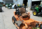 2006 Scag TURF TIGER
