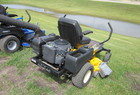 2006 Cub Cadet Z-FORCE 44