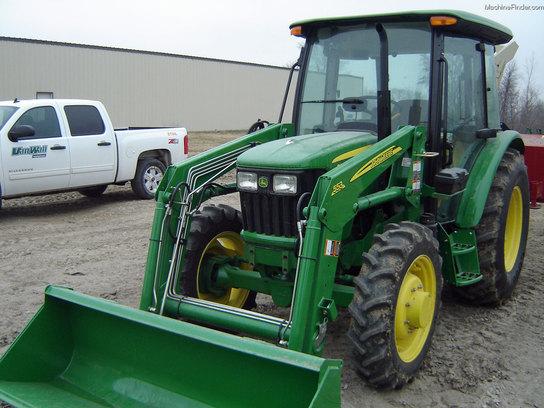 Colfax Tractor Parts | Autos Weblog