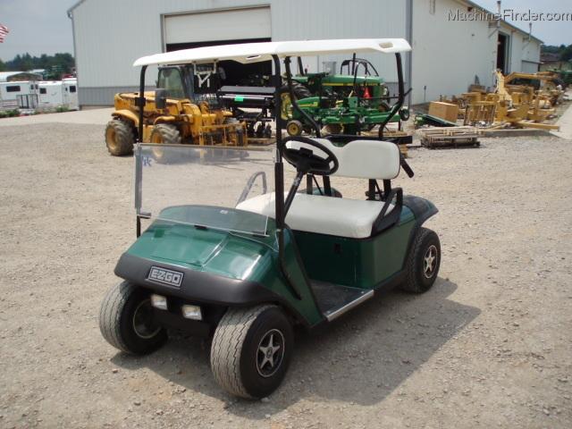 Polaris razor swap ezgo on old ez go golf cart, ez go golf cart covers, ez go utility carts, 3 wheel ez go golf cart, ez go electric golf cart, ez go golf cart models years, ez go total charger, ez go golf cart tires, ez go golf cart parts, 2002 ez go golf cart, 19 72 ez go 3 wheeled golf cart, ez go golf cart manufacturer, ez go jacobsen golf cart,