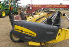 2004 New Holland 1475