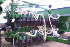 2001 Other 1230 Planteur / Planter