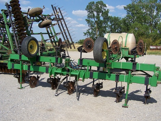 Other HOMEMADE 28 APPLICATOR