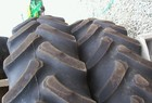 John Deere 380/90R46 Tires and Wheels