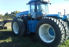 1995 New Holland 9680