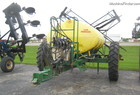 2005 L&D Ag LAND MANAGER