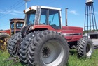 1985 International Harvester 5488