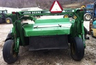 1993 John Deere 1350 0% FINANCE AVAILABLE