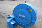 Other Goosen DB3000 Blower